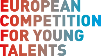 european-competition-for-young-talent