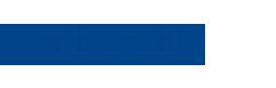 Логотип-Ассо-сноска