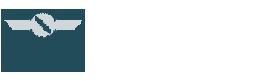 Логотип-спин-сноска