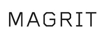magrit_logo